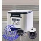 Hameatocrit Centrifuge C2012 & C2015 Centurion Scientific 4