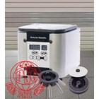 Hameatocrit Centrifuge C2012 & C2015 Centurion Scientific 1
