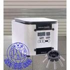 Hameatocrit Centrifuge C2012 & C2015 Centurion Scientific 5
