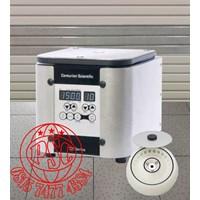 Distributor Hameatocrit Centrifuge C2012 & C2015 Centurion Scientific 3
