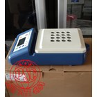 Suntex TR-1100 COD Thermoreactor 3