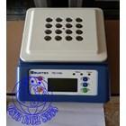 Suntex TR-1100 COD Thermoreactor 4