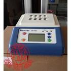Suntex TR-1100 COD Thermoreactor 1