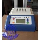 Suntex TR-1100 COD Thermoreactor 6
