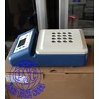 Suntex TR-1100 COD Thermoreactor 2