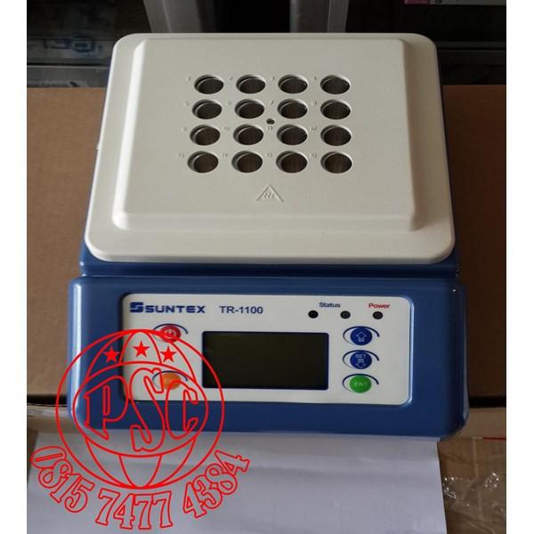 Suntex TR-1100 COD Thermoreactor