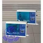 Automatic Water Still WS-400 Suntex Instrument 2