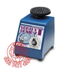 Vortex Mixer Genie 2 Scientific Industries