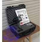 Speed Radar Gun Stalker ATS ll  4