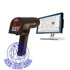 Speed Radar Gun Stalker ATS ll  6