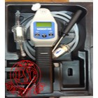 CO Analyzers Sensit Technologies 5