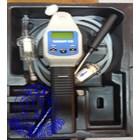 CO Analyzers Sensit Technologies 4