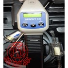 CO Analyzers Sensit Technologies 10