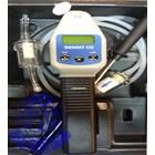 CO Analyzers Sensit Technologies 6