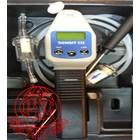CO Analyzers Sensit Technologies 1