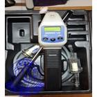 CO Analyzers Sensit Technologies 7
