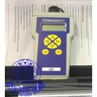 TSS Portable Handheld Turbidity Suspended Solids and Sludge Level System Hach 2