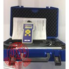 TSS Portable Handheld Turbidity Suspended Solids and Sludge Level System Hach 4