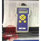 TSS Portable Handheld Turbidity Suspended Solids and Sludge Level System Hach 1