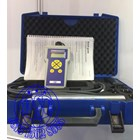 TSS Portable Handheld Turbidity Suspended Solids and Sludge Level System Hach 3