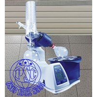 Distributor Scilogex RE100 Pro Rotary Evaporator 3