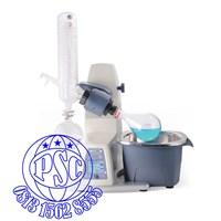 Jual Scilogex RE100 Pro Rotary Evaporator 2