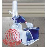 Beli Scilogex RE100 Pro Rotary Evaporator 4
