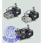 MSA Breathing Air Compressor 100 Series 2