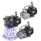 MSA Breathing Air Compressor 100 Series 3
