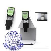 Jual Digital Tablet Hardness Tester 298 DGP Ethik Technology 2