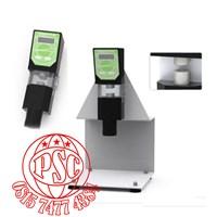 Digital Tablet Hardness Tester 298 DGP Ethik Technology 1