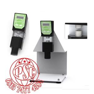 Digital Tablet Hardness Tester 298 DGP Ethik Technology