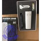 Alat Ukur Radiasi Beta Gamma and X-Ray Radex One 4