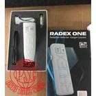 Alat Ukur Radiasi Beta Gamma and X-Ray Radex One 3