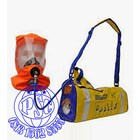 Escape Emergency Breathing Device EEBD SK 1203 Spasciani 2