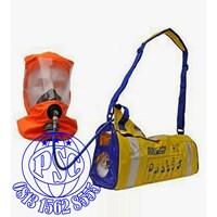 Jual Escape Emergency Breathing Device EEBD SK 1203 Spasciani 2