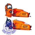 MSA PremAire Escape Breathing Apparatus 2