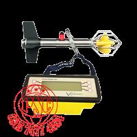 Jual Alat Ukur Kecepatan Arus Air - Current Meter 106 Valeport