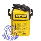 S-CAP Fire Escape Hood MSA 6