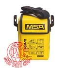 S-CAP Fire Escape Hood MSA 7