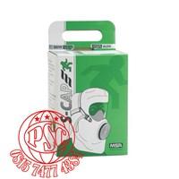 Distributor S-CAP Fire Escape Hood MSA 3