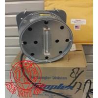 TFIA 2 High Volume Air Sampler Staplex Murah 5
