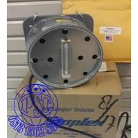 Beli TFIA 2 High Volume Air Sampler Staplex 4