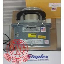 TFIA 2 High Volume Air Sampler Staplex