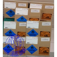 Buy Water in Oil Test Reagent Analysis Kits 4