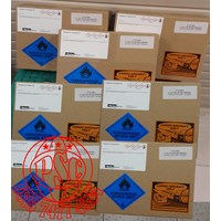 Water in Oil Test Reagent Analysis Kits Cheap 5