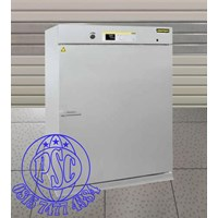 Jual Oven TR 60 Nabertherm 2