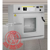 Oven TR 60 Nabertherm