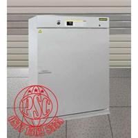 Distributor Oven TR 60 Nabertherm 3