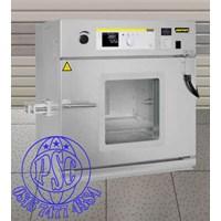 Beli Oven TR 60 Nabertherm 4